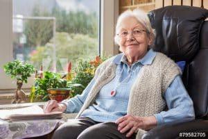 پیشگیری از بیماری در سالمندان - سپیدگستر
