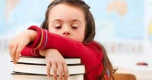 کم خونی در کودکان - سپیدگستر