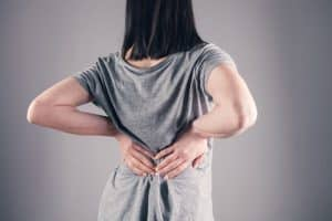 درد سیاتیک - سپیدگستر