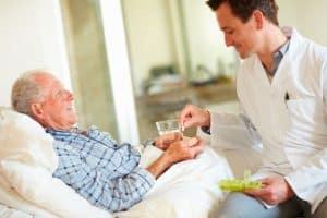 دیابت سالمندان